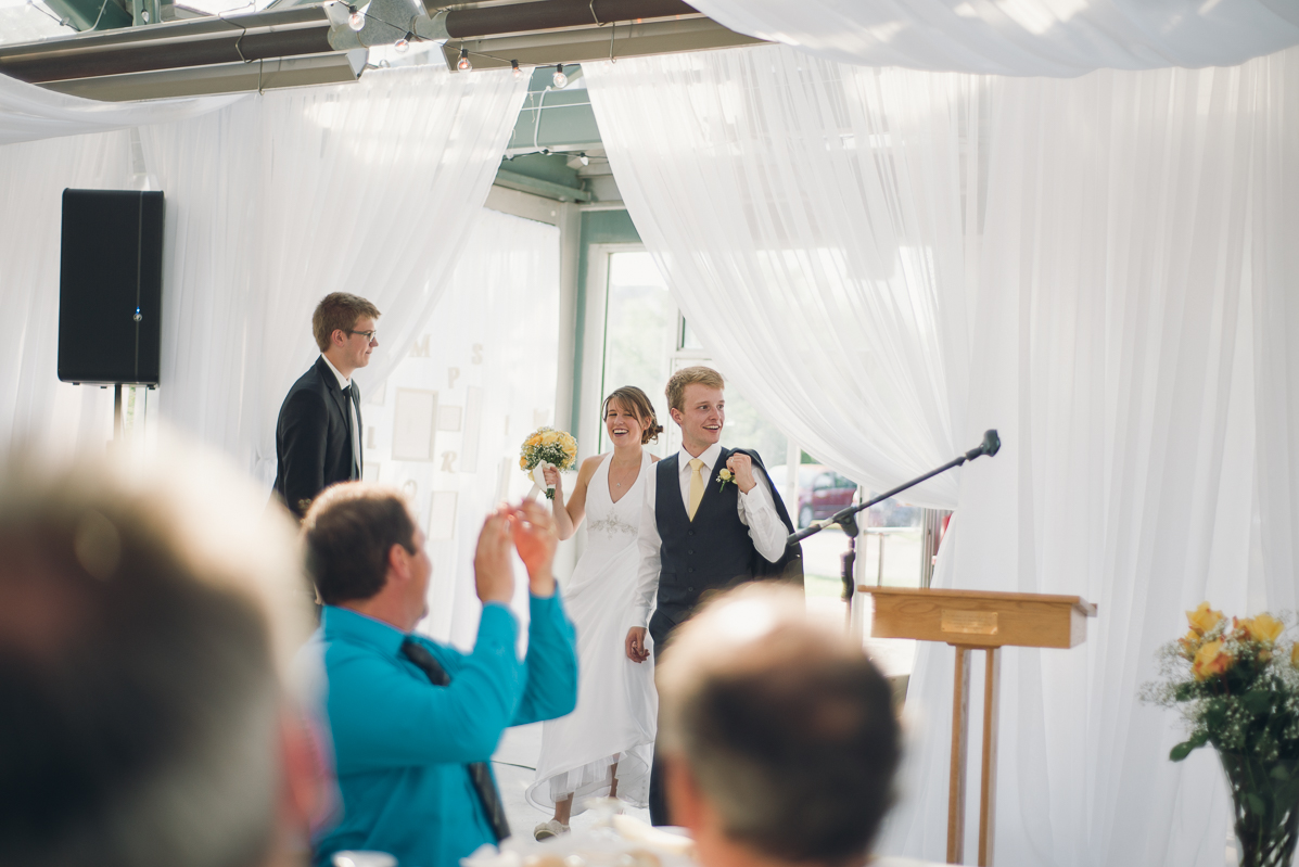 Crystal Palace Wedding_Alabaster Jar Photography (88 of 95)