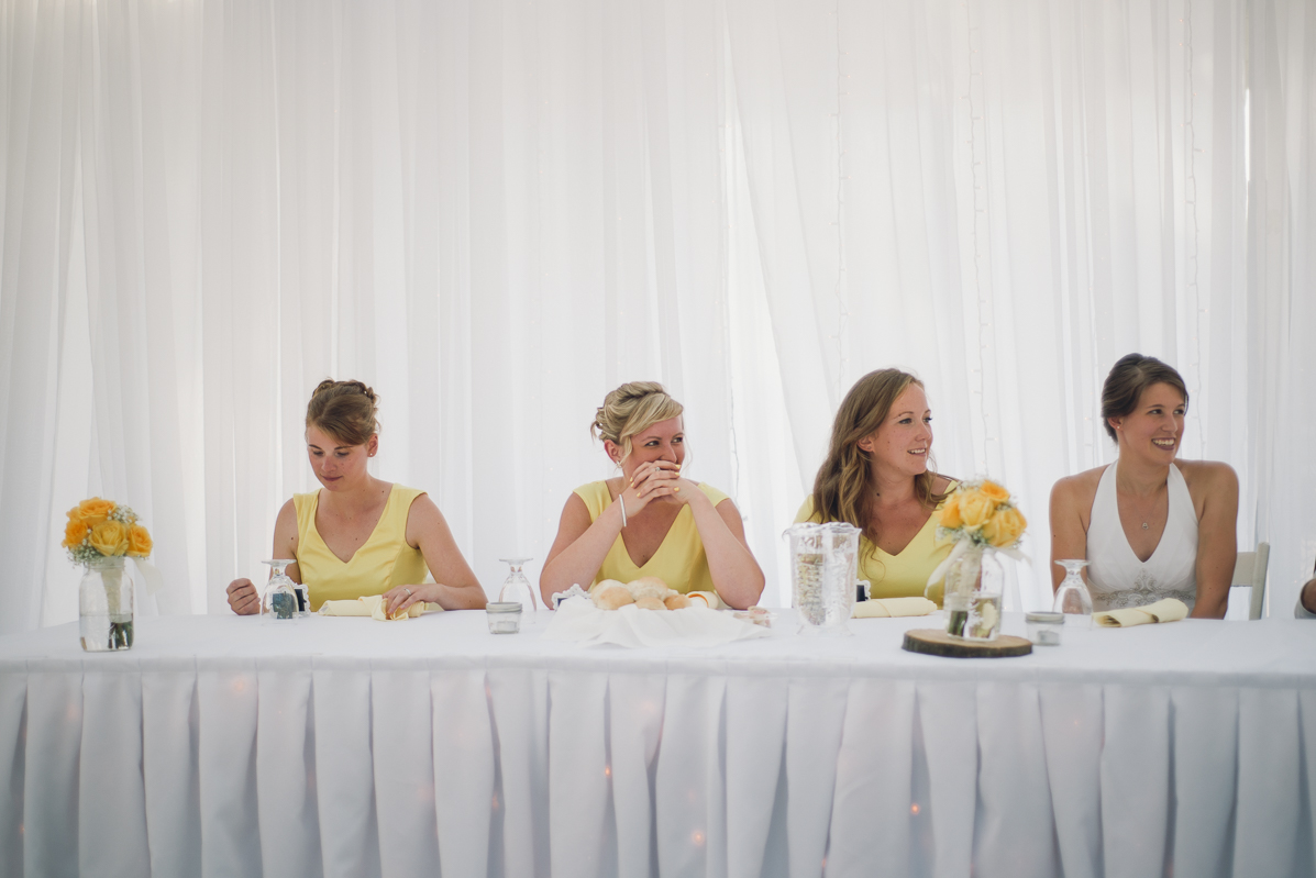 Crystal Palace Wedding_Alabaster Jar Photography (89 of 95)