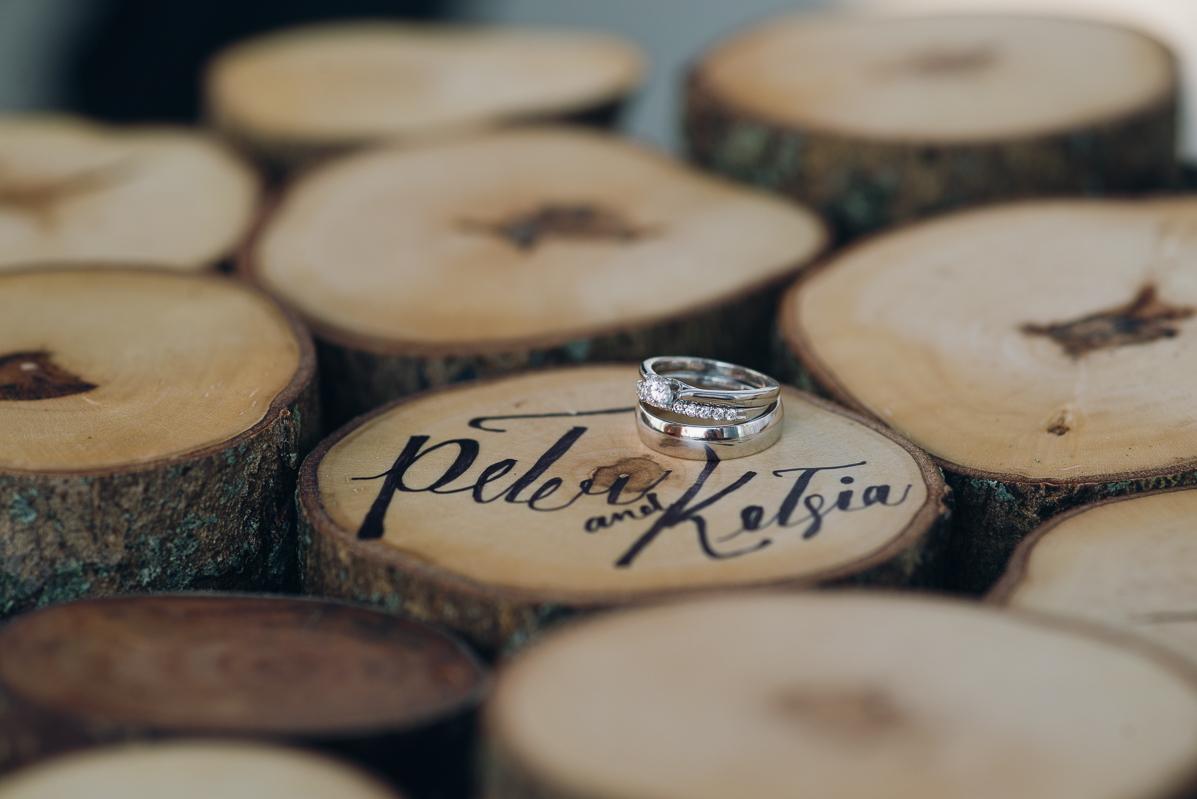 Crystal Palace Wedding_Alabaster Jar Photography (90 of 95)