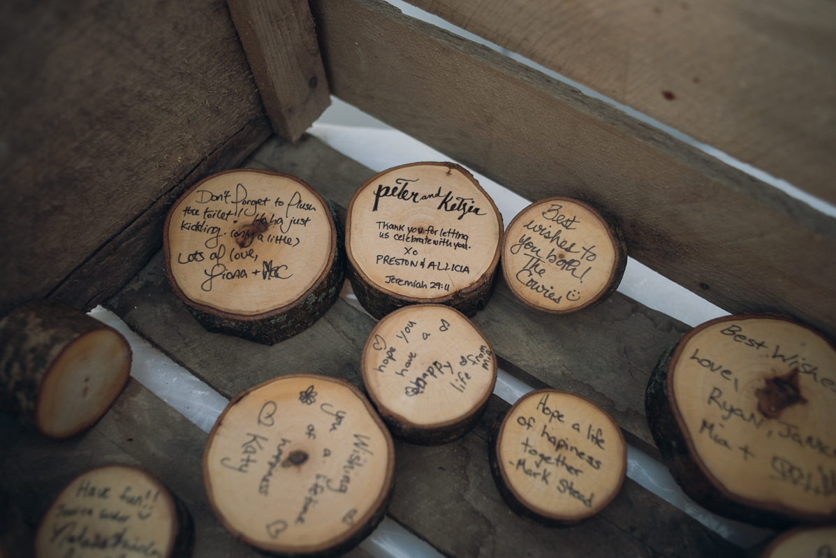 Crystal Palace Wedding_Alabaster Jar Photography (93 of 95)