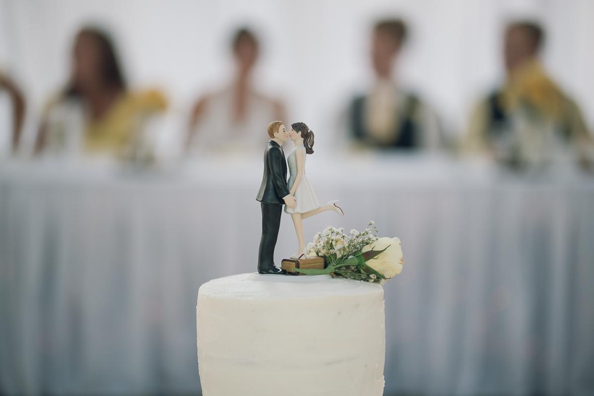Crystal Palace Wedding_Alabaster Jar Photography (94 of 95)