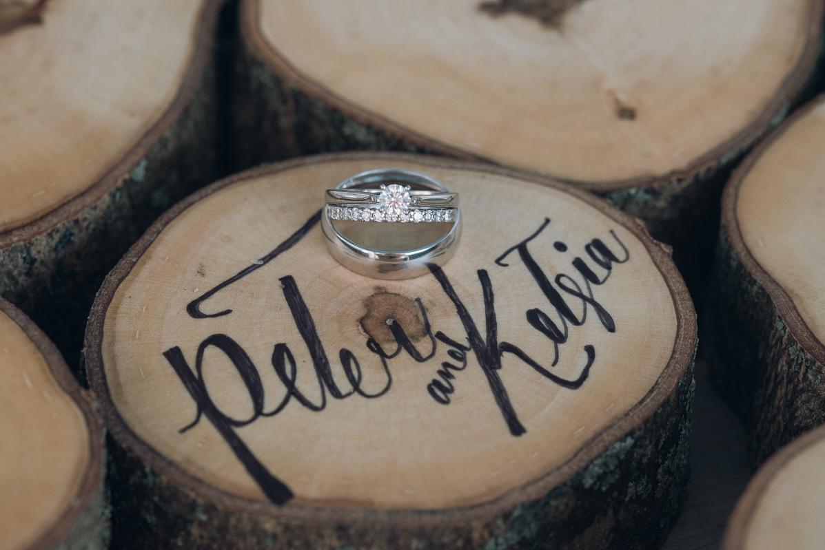 Crystal Palace Wedding_Alabaster Jar Photography (95 of 95)