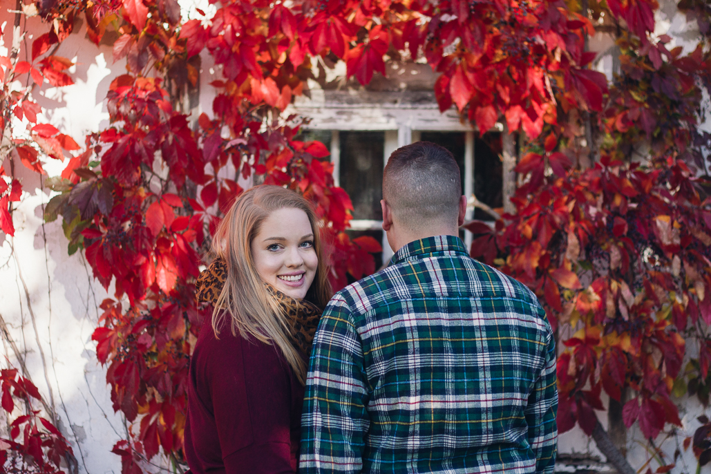 Merrickville Engagement Shoot (13 of 30)