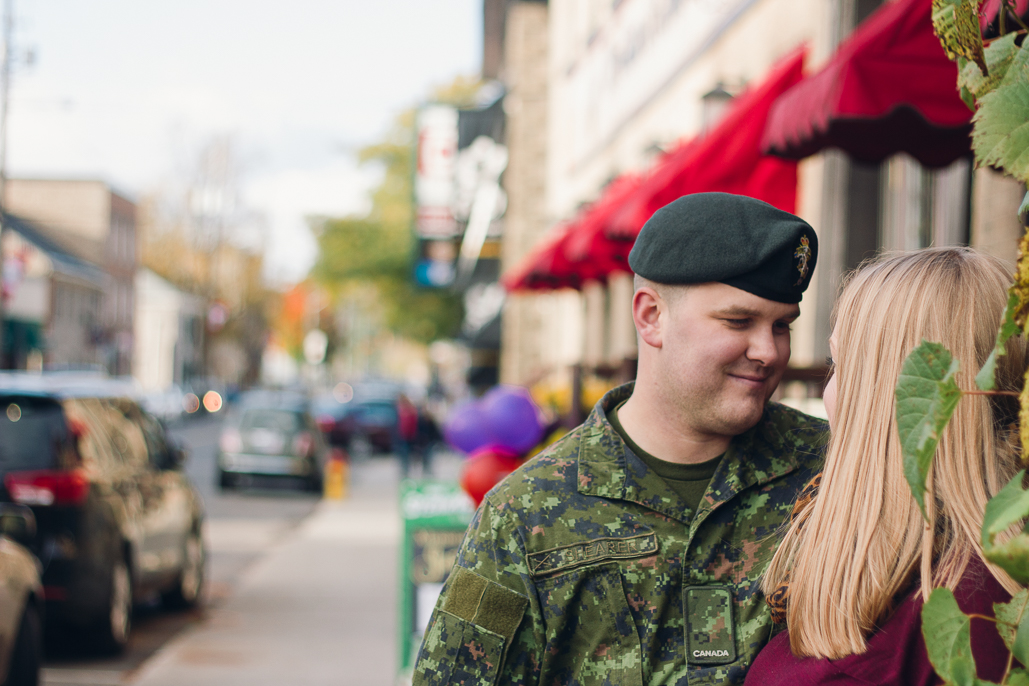 Merrickville Engagement Shoot (19 of 30)