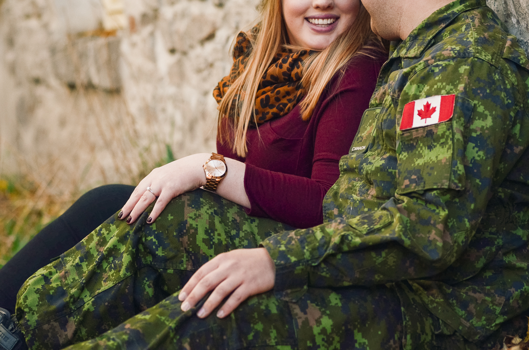 Merrickville Engagement Shoot (29 of 30)