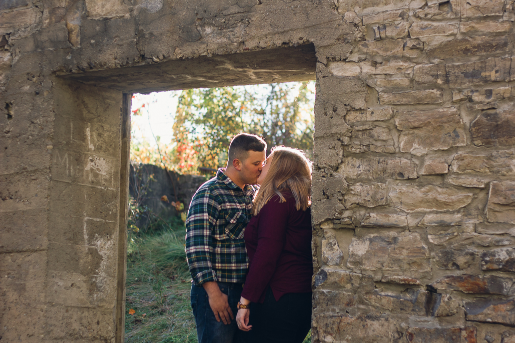Merrickville Engagement Shoot (5 of 30)
