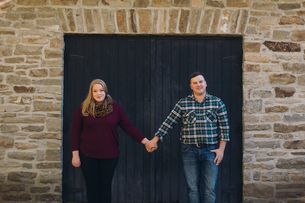 Merrickville Engagement Shoot (9 of 30)