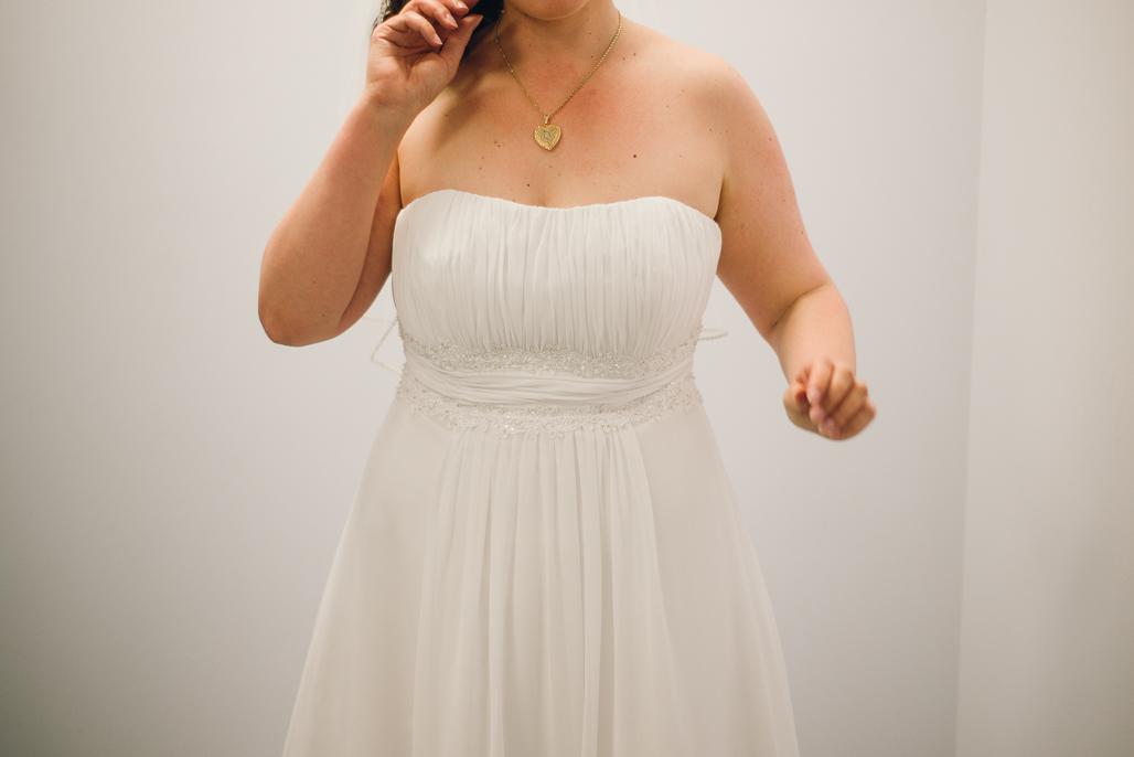 Toronto Wedding_Alabaster Jar Photography (10 of 79)