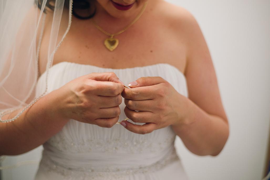 Toronto Wedding_Alabaster Jar Photography (11 of 79)