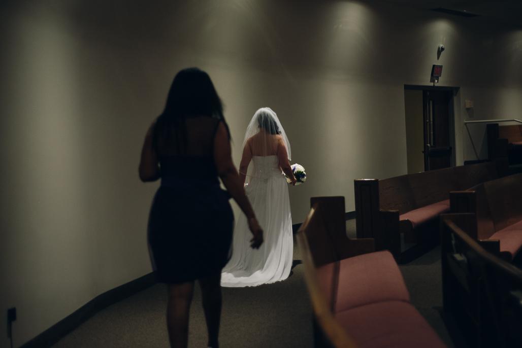 Toronto Wedding_Alabaster Jar Photography (12 of 79)