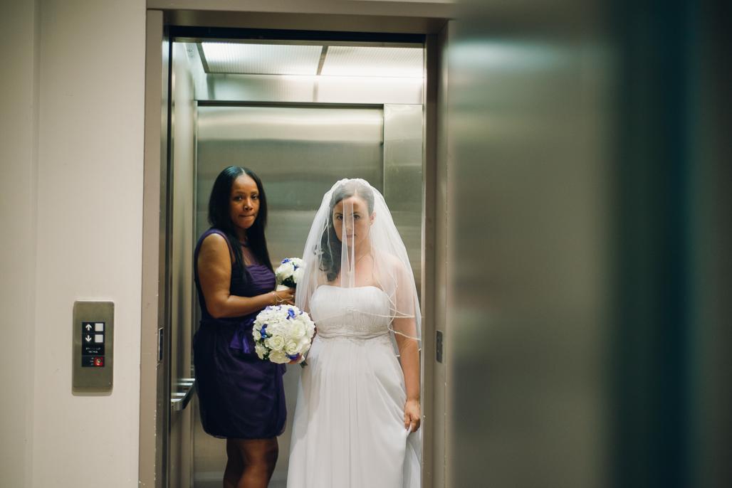 Toronto Wedding_Alabaster Jar Photography (13 of 79)