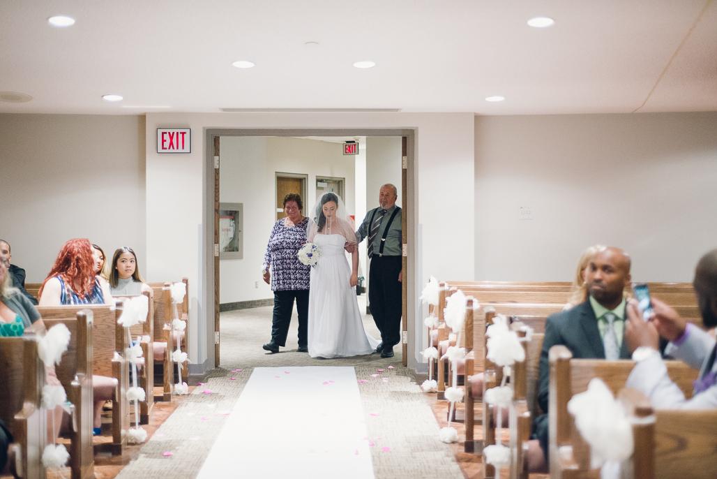 Toronto Wedding_Alabaster Jar Photography (17 of 79)