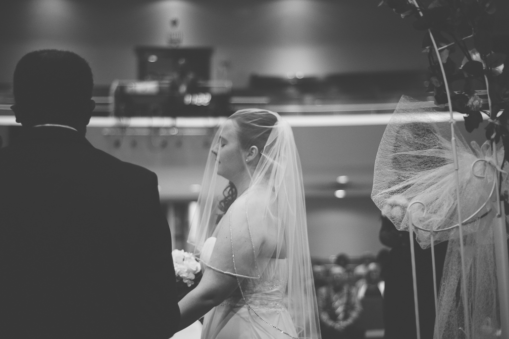 Toronto Wedding_Alabaster Jar Photography (19 of 79)