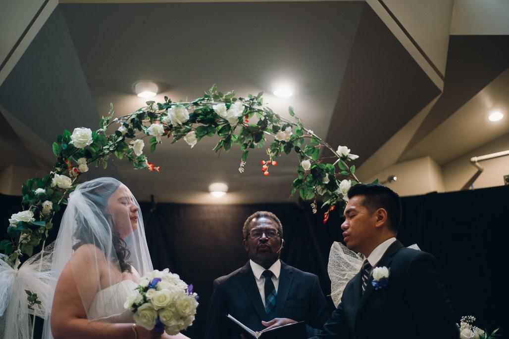 Toronto Wedding_Alabaster Jar Photography (20 of 79)