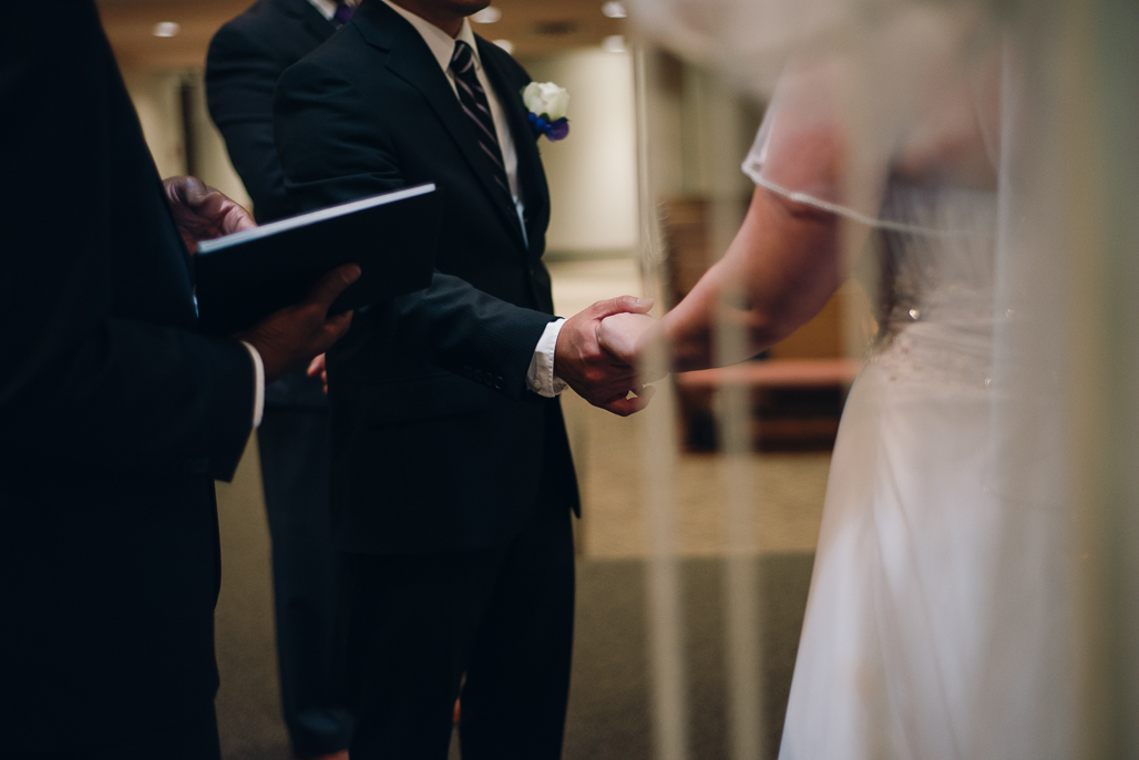 Toronto Wedding_Alabaster Jar Photography (21 of 79)