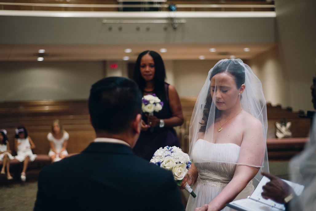 Toronto Wedding_Alabaster Jar Photography (22 of 79)