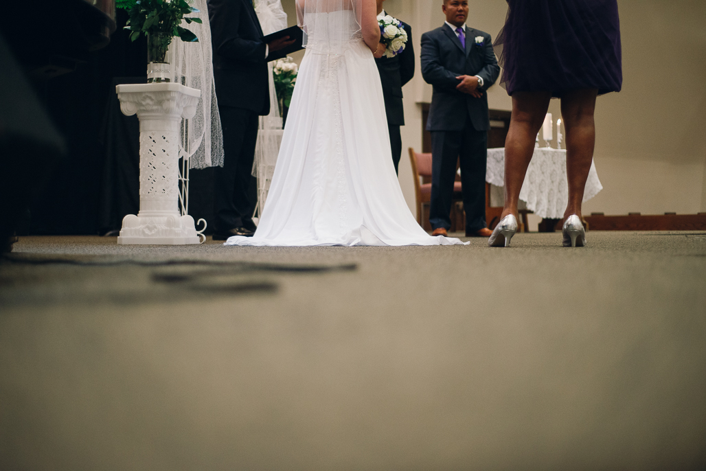 Toronto Wedding_Alabaster Jar Photography (24 of 79)