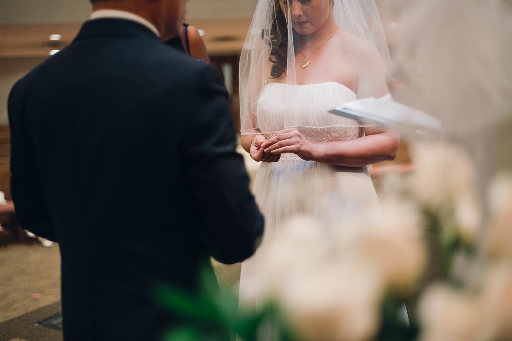 Toronto Wedding_Alabaster Jar Photography (25 of 79)
