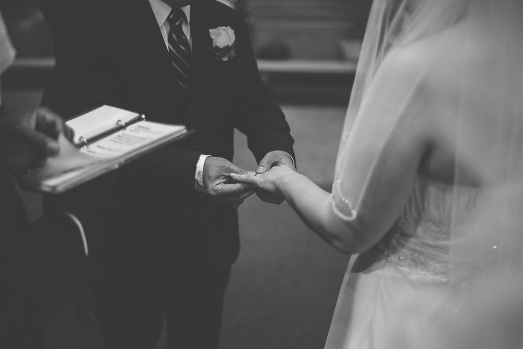 Toronto Wedding_Alabaster Jar Photography (26 of 79)