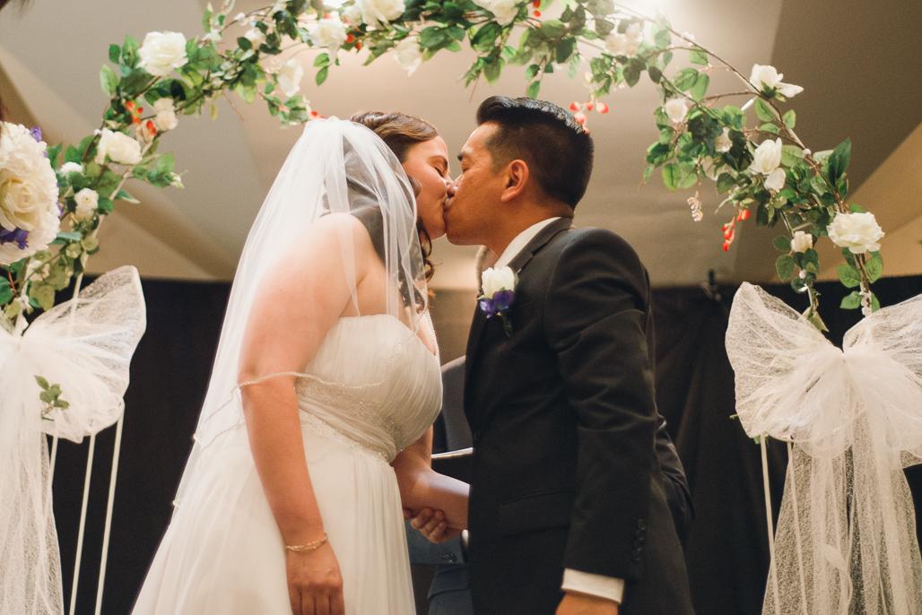 Toronto Wedding_Alabaster Jar Photography (27 of 79)