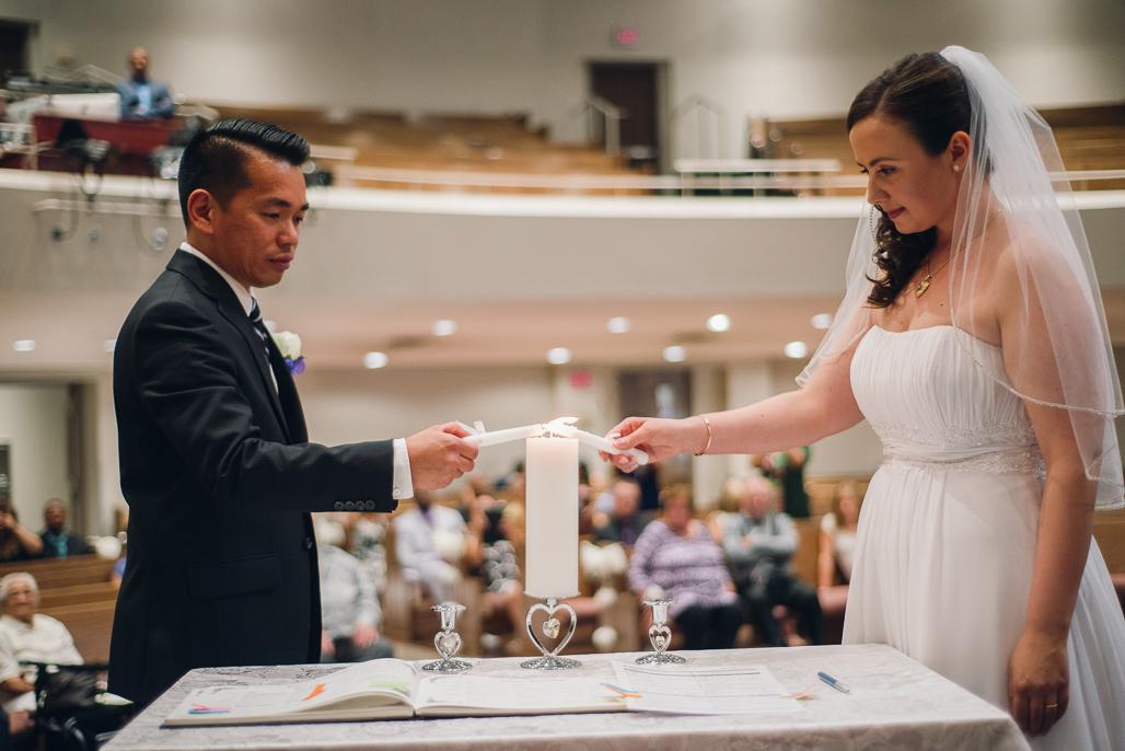Toronto Wedding_Alabaster Jar Photography (28 of 79)