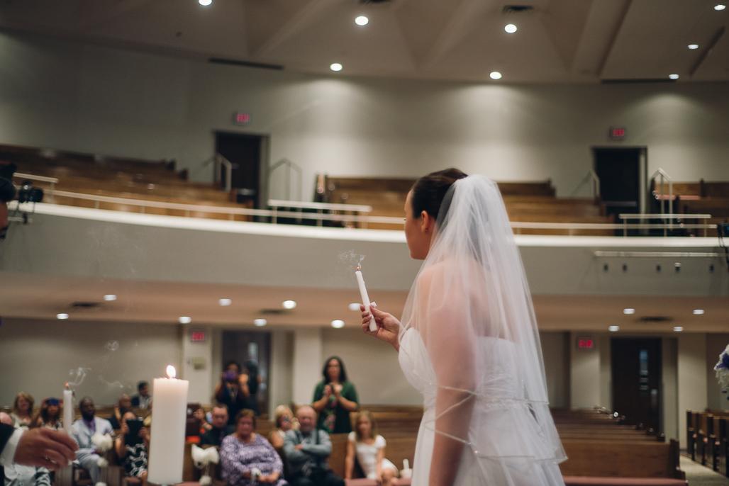 Toronto Wedding_Alabaster Jar Photography (29 of 79)