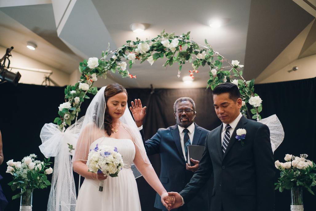 Toronto Wedding_Alabaster Jar Photography (30 of 79)