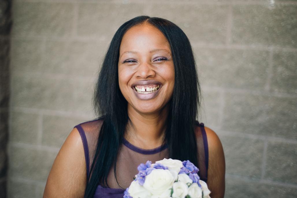 Toronto Wedding_Alabaster Jar Photography (32 of 79)