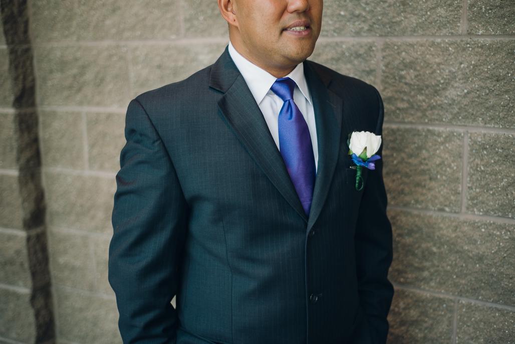 Toronto Wedding_Alabaster Jar Photography (33 of 79)