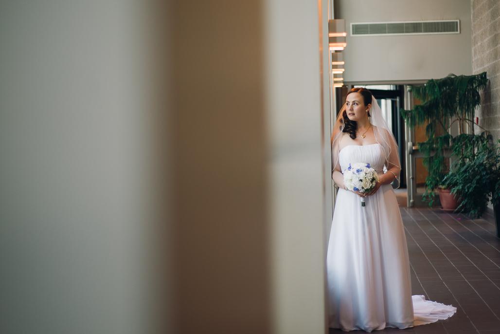 Toronto Wedding_Alabaster Jar Photography (34 of 79)