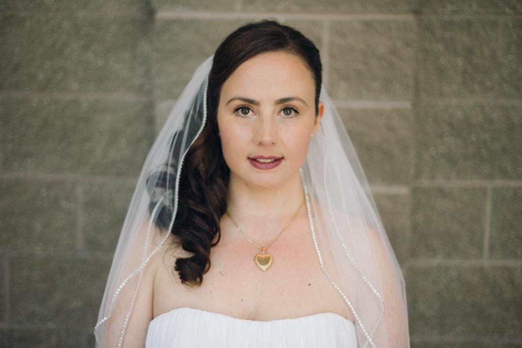 Toronto Wedding_Alabaster Jar Photography (36 of 79)