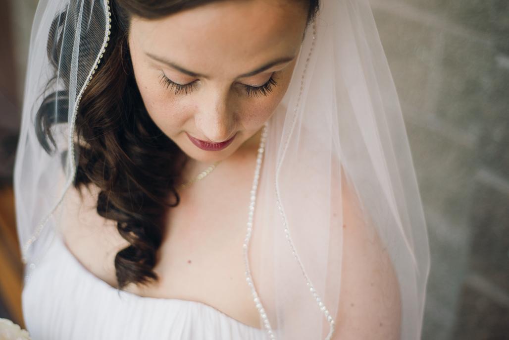 Toronto Wedding_Alabaster Jar Photography (35 of 79)