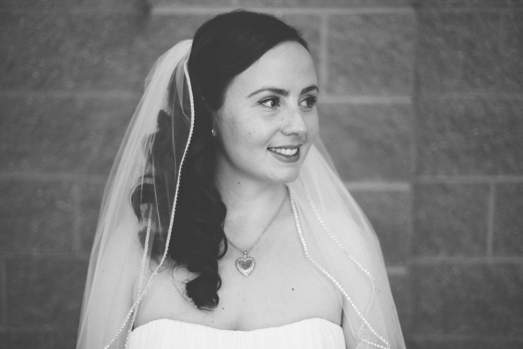 Toronto Wedding_Alabaster Jar Photography (37 of 79)