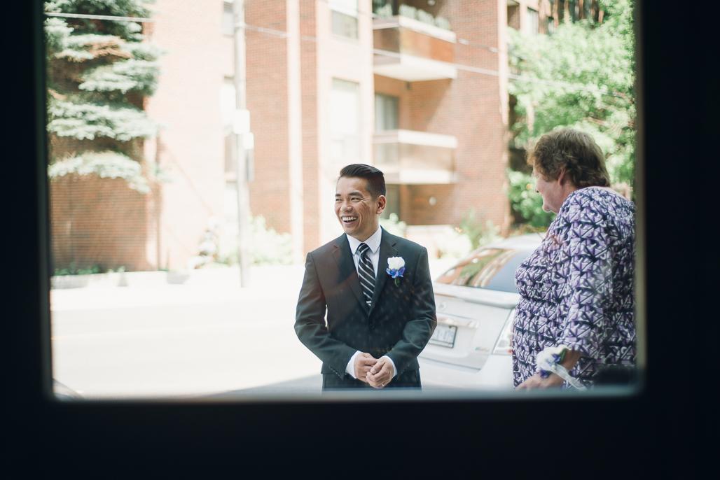 Toronto Wedding_Alabaster Jar Photography (38 of 79)
