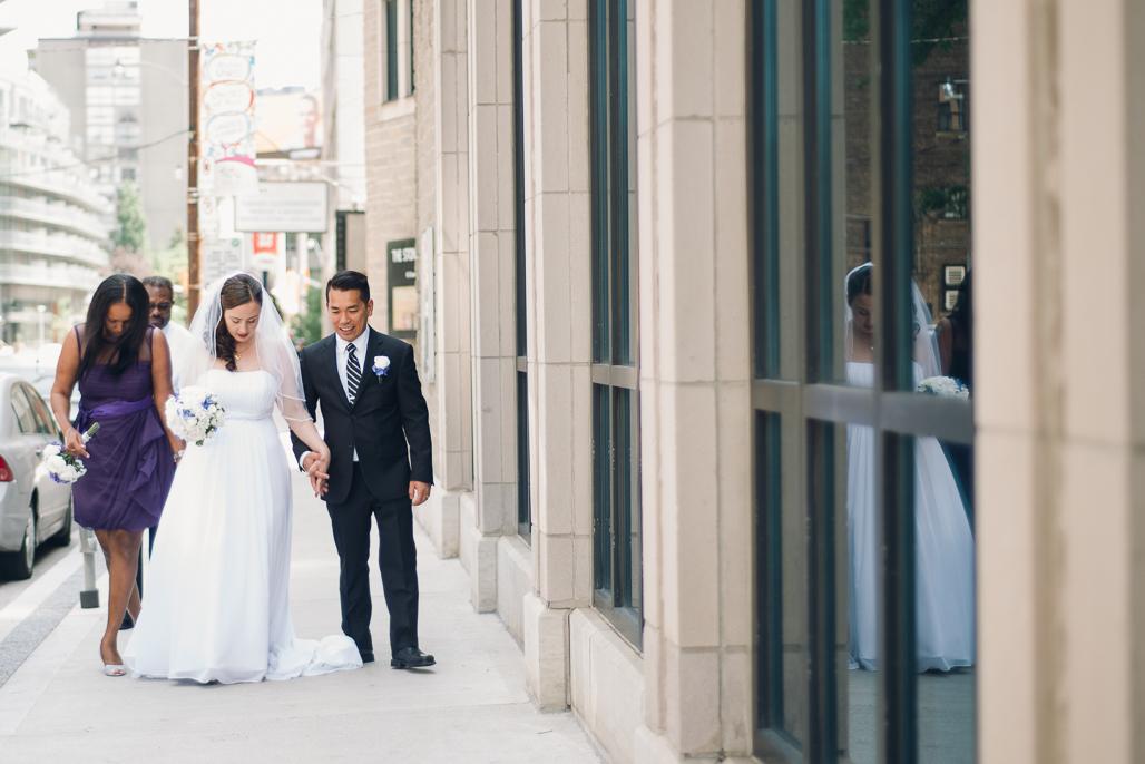 Toronto Wedding_Alabaster Jar Photography (39 of 79)