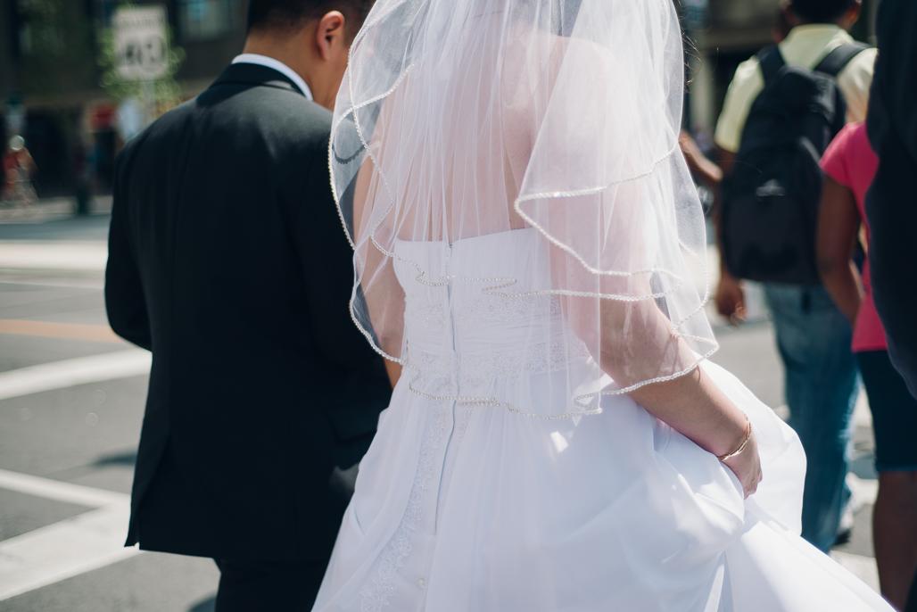 Toronto Wedding_Alabaster Jar Photography (40 of 79)