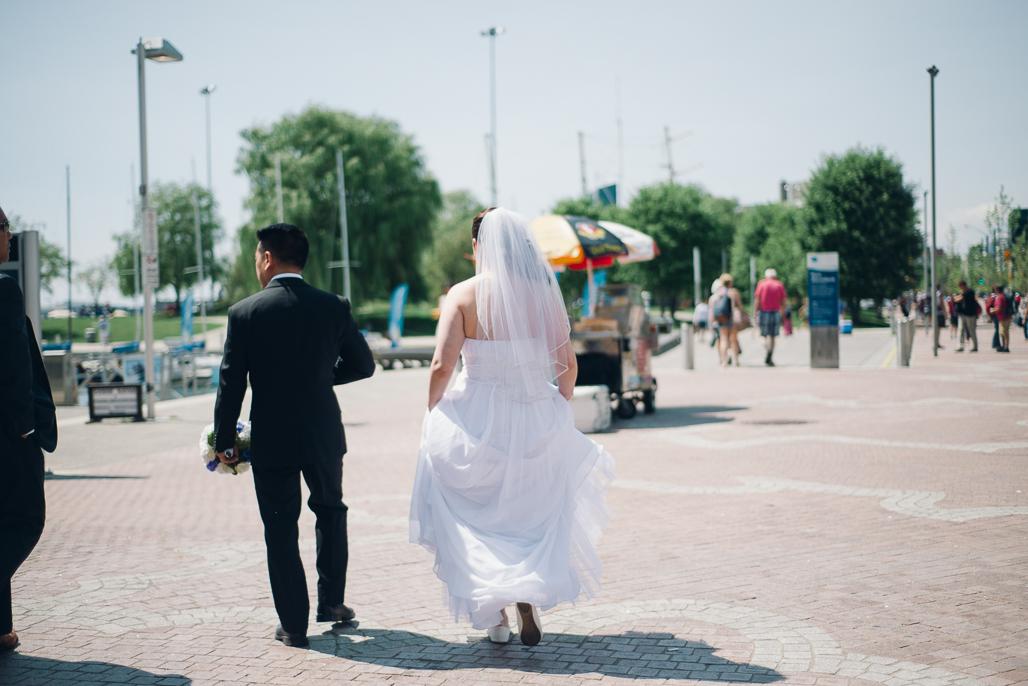 Toronto Wedding_Alabaster Jar Photography (41 of 79)