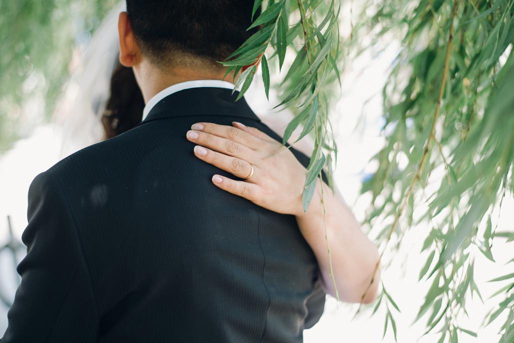 Toronto Wedding_Alabaster Jar Photography (42 of 79)