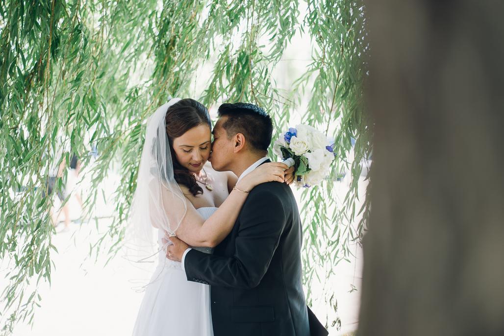 Toronto Wedding_Alabaster Jar Photography (46 of 79)