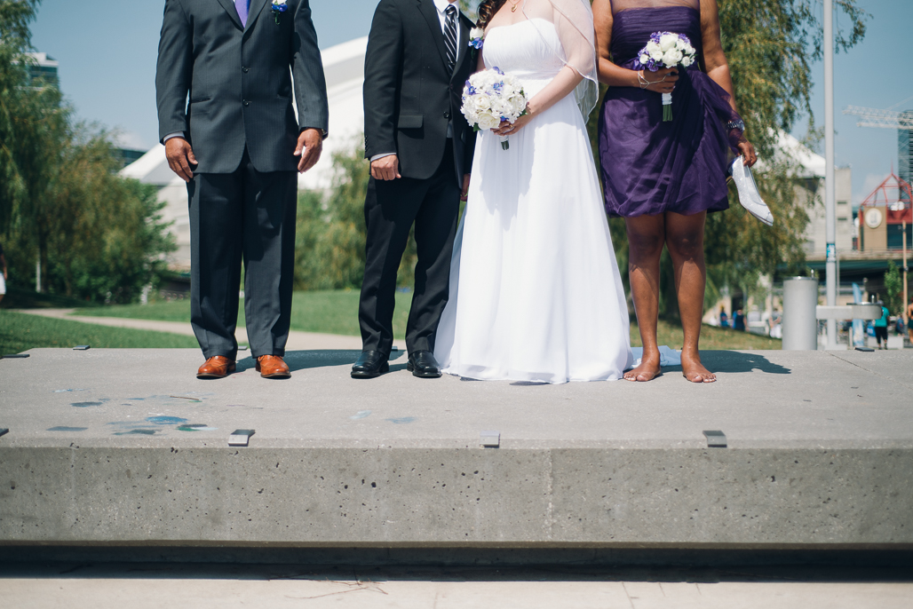 Toronto Wedding_Alabaster Jar Photography (48 of 79)