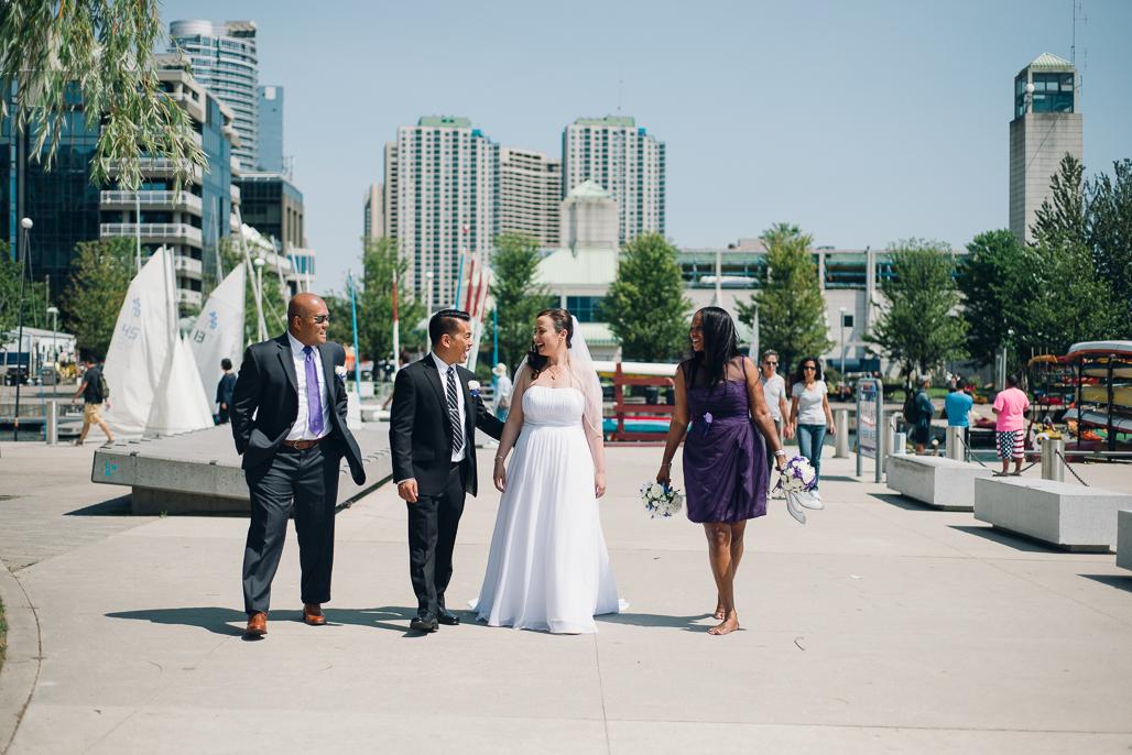 Toronto Wedding_Alabaster Jar Photography (49 of 79)
