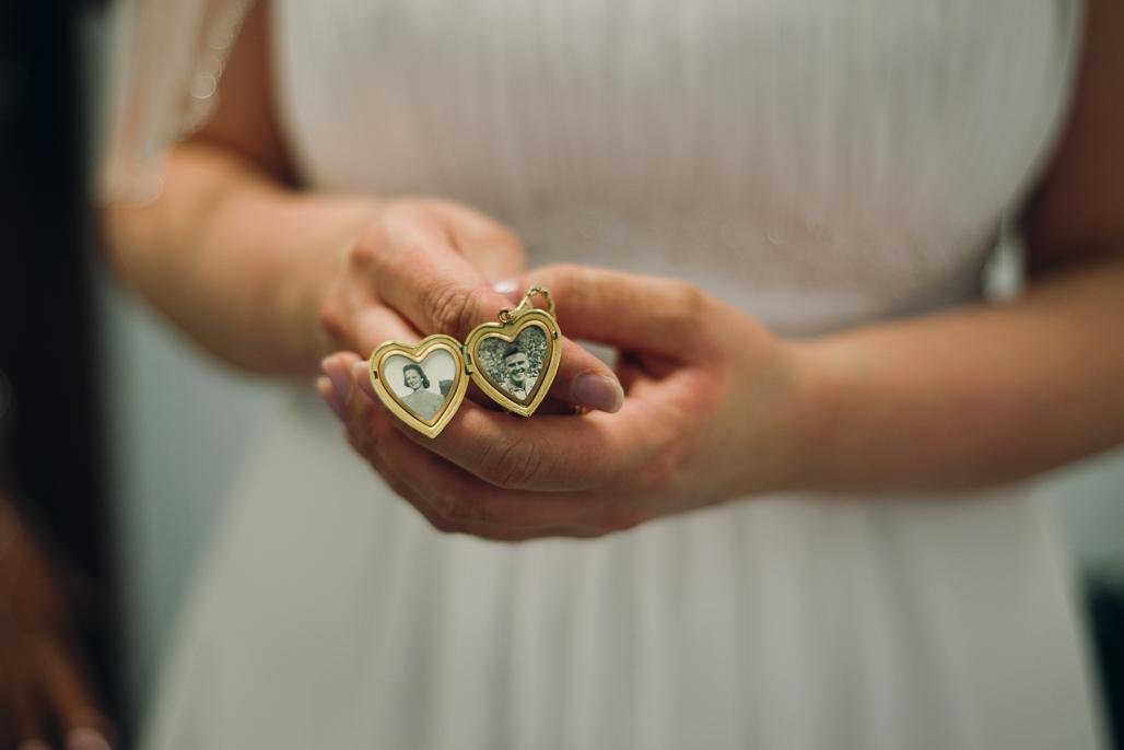 Toronto Wedding_Alabaster Jar Photography (5 of 79)