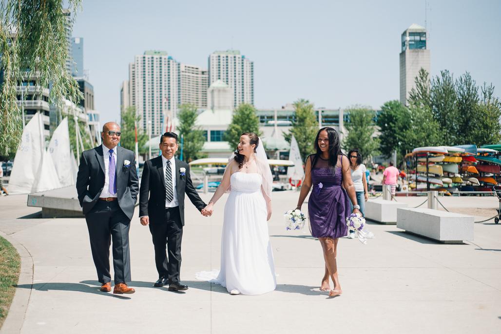 Toronto Wedding_Alabaster Jar Photography (50 of 79)