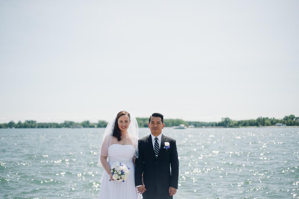 Toronto Wedding_Alabaster Jar Photography (52 of 79)