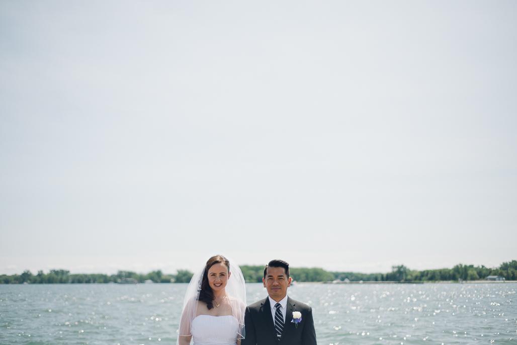 Toronto Wedding_Alabaster Jar Photography (53 of 79)