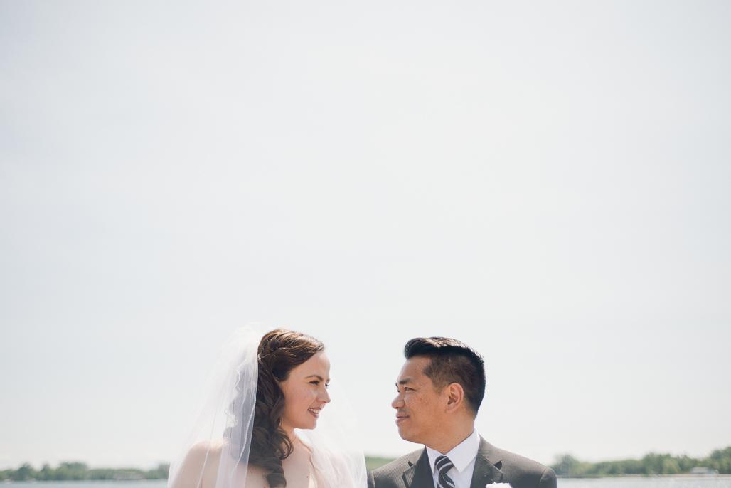 Toronto Wedding_Alabaster Jar Photography (54 of 79)