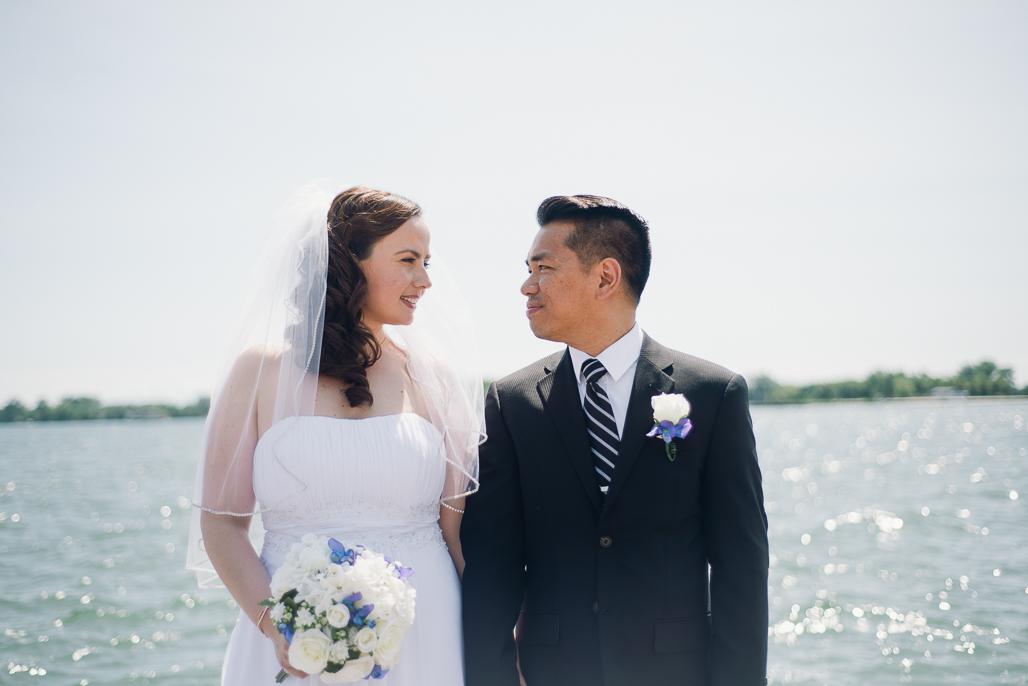 Toronto Wedding_Alabaster Jar Photography (55 of 79)