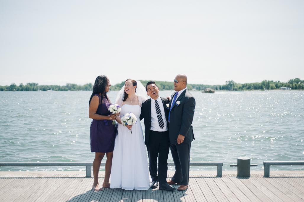 Toronto Wedding_Alabaster Jar Photography (57 of 79)