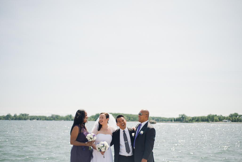Toronto Wedding_Alabaster Jar Photography (58 of 79)