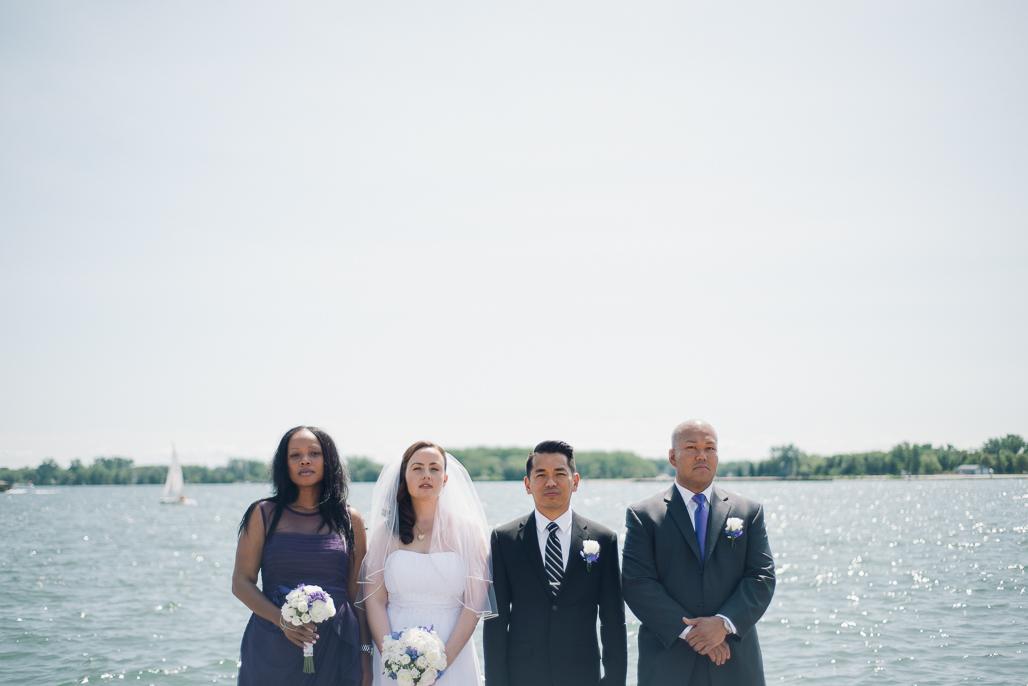 Toronto Wedding_Alabaster Jar Photography (59 of 79)